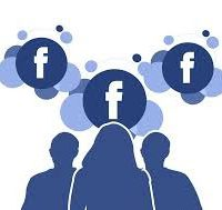 Facebook for Franchises