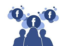 Facebook for Franchises