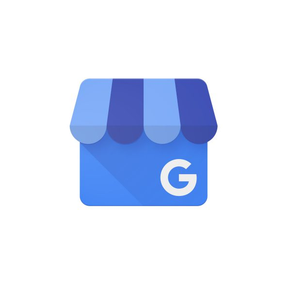 Your Most Powerful Tool On Google Is Free